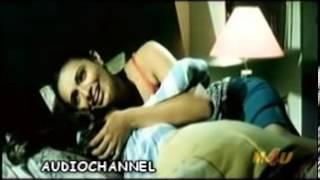 Zindagi Ne Zindagi Bhar Gham Diye - The Train   - YouTube