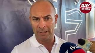 Gigi Bissa (Pres. UnipolSai Fortitudo Bologna): la nostra stagione 2020