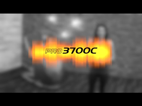 The Pro3700 Classic by Octane Fitness