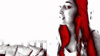 """""""Shane Dawson - Superluv"""" Fan Video"""