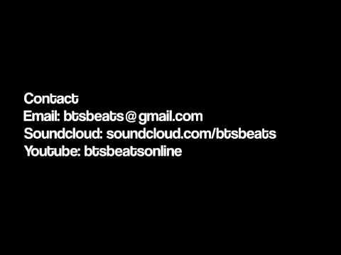 Usher   Climax BTS Remix