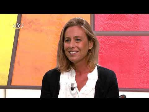 Clémentine Le Guern
