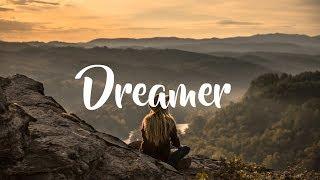 Axwell Λ Ingrosso - Dreamer (Lyrics / Lyric Video) ft. Trevor Guthrie