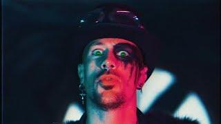 Bass Modulators - Ruffneck Bass (Official Videoclip)