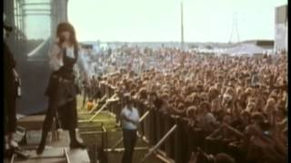 "The Divinyls ""Only Lonelyl"""