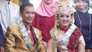 Penganten Baru   Cicy Nahaty   Arnika Jaya Live Kebonturi Arjawinangun Cirebon