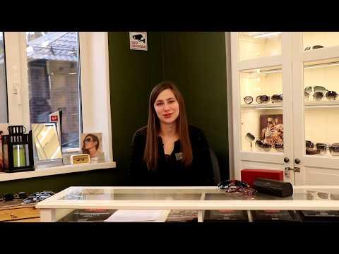 Очки Cartier Glasses ► Обзор