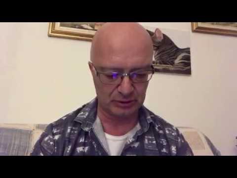 Crossdressers sesso video