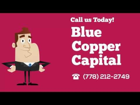 , title : 'Vernon Payday Loans at Blue Copper Capital (778) 212-2749
