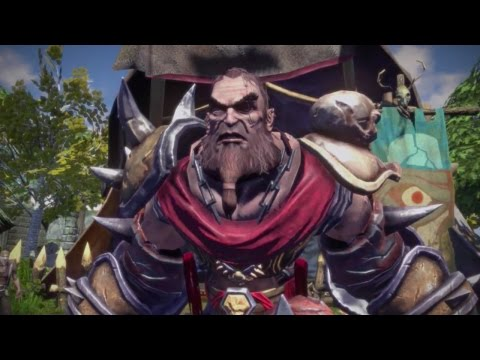 Fable Anniversary (PC) - Steam Key - GLOBAL - 1
