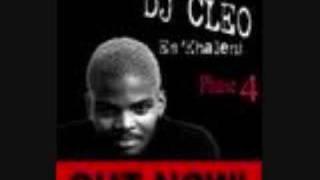 dj cleo - mind ckuf