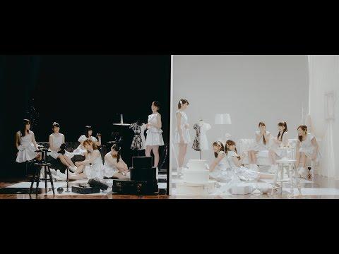 『ジェラシー ジェラシー』 フルPV ( モーニング娘。'17 #Morningmusume )