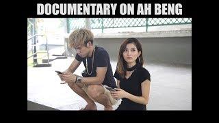 Gambar cover Ah Beng Documentary?