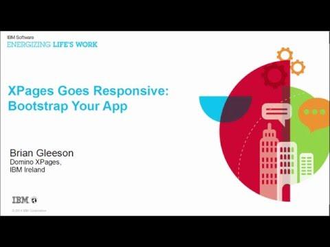 Responsive Video 1