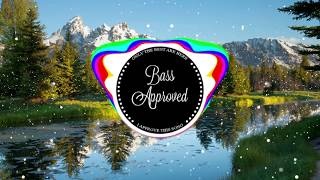 Archie Eversole - We Ready [Bass Boosted]