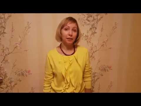 Ахметова Алена. Все о раннем английском
