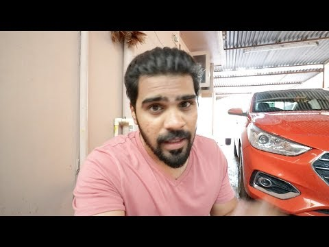 mp4 Biking Brotherhood Hyderabad, download Biking Brotherhood Hyderabad video klip Biking Brotherhood Hyderabad
