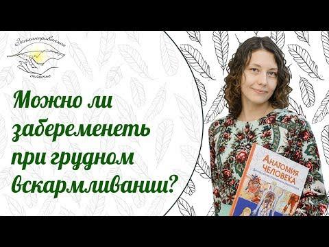 Редуксин купить в интернет-аптеке доставка почтой россии