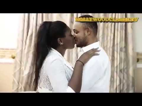 Latest_Nollywood_Movies____Oh!_Pastor episode 1