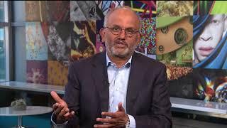 Adobe CEO: Digital Transformation Agenda   Mad Money   CNBC