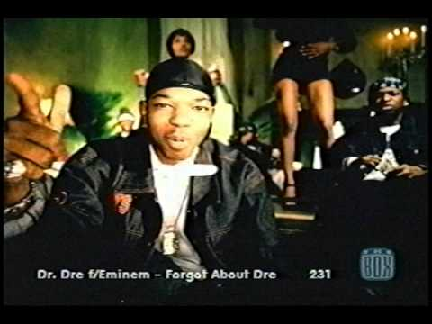 I Need a Hot Girl (Feat. Big Tymers)
