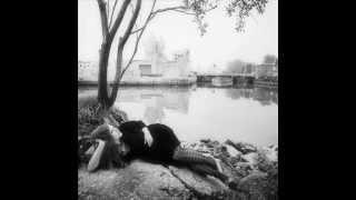 A Crush In The Ghetto - Jolie Holland