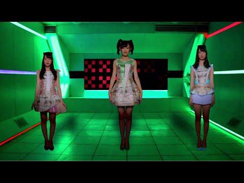 【声優動画】ハッカドールのメインキャスト3人が歌うOPとEDのミュージッククリップ解禁