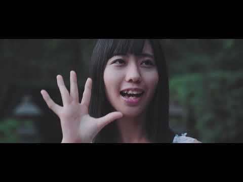 『REVOLUTION~ワタシタチノカクメイ~ 』フルPV ( サザン☆クロス #サザンクロス )