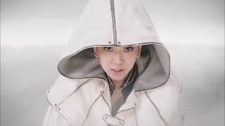 MISIA - 「君のそばにいるよ」MV