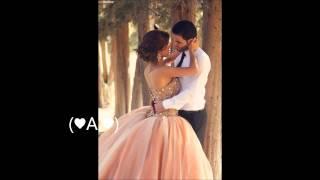 Jupka & Christian - ♥Feri Tu Taj Me♥