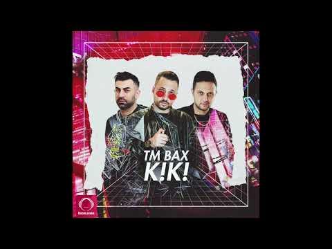 TM Bax - Kiki (Клипхои Эрони 2019)