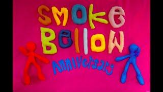 """Smoke Bellow – """"Anniversary"""""""