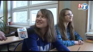 preview picture of video 'Wiadomości Regionalne 13.02.2015'