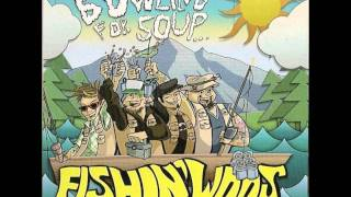 Bowling for Soup - This Ain't My Day