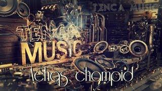 TENCA - Աչքս ճամփիդ // Achqs champid (2018)