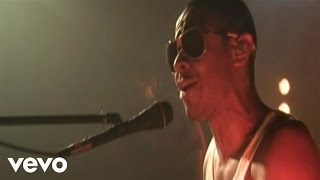 Se Te Olvido - Kalimba (Video)