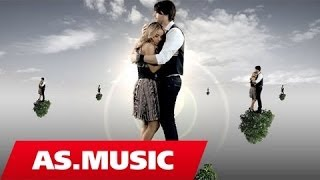 Miriam Cani ft. Alban Skenderaj - Somebody Hurts (Official Video HD)