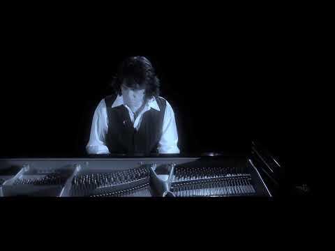 Bob Malone - No One Can Hurt You