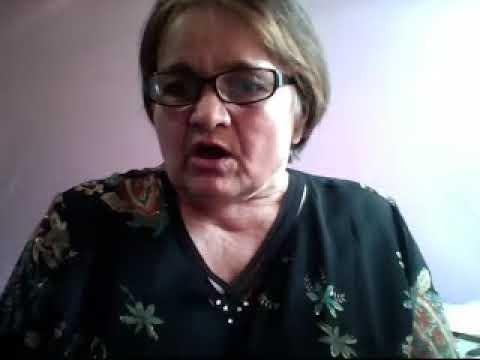 Prostatilen искра цена в Вологда
