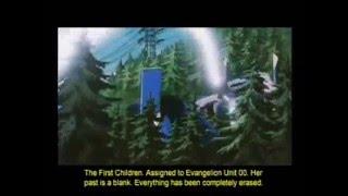 AMV - Neon Genesis Evangelion