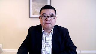 美国取消新华社等党媒的媒体待遇,大外宣倒运了/王剑每日财经观察/20200219