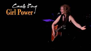 Girl Power - Carole King (Video)