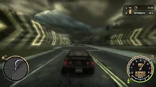 Недфорспид мост вантед взлом! Нфс драг. Need for speed most wanted xbox. #83