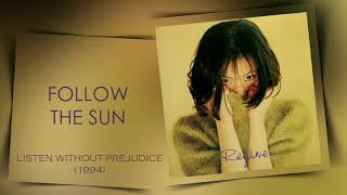 Follow The Sun - Regine Velasquez (Listen Without Prejudice - 1994)