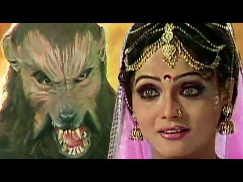 Shaktimaan Hindi – Best Kids Tv Series - Full Episode 153 - शक्तिमान - एपिसोड १५३