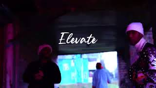 Elevate – Sosavellie Ft Big Head (Official Video)