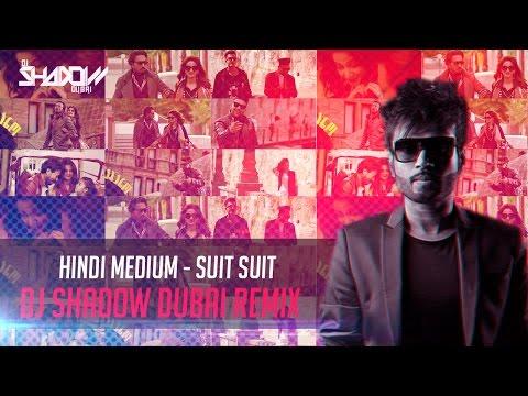 Bollywood hindi remix song 1 aap jaisa koi meri - 3 part 8