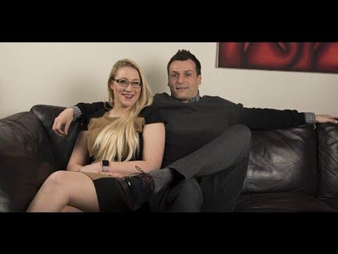Video de sexo encadenado a