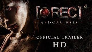 [REC]⁴ Apocalypse (2015) Video