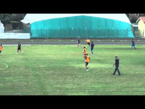 Preview video Castrelfranco CF A - Castelfranco CF B = 3 - 3